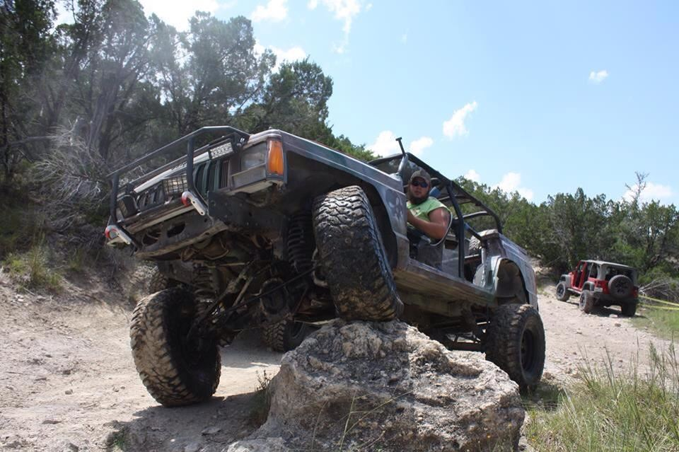 San Antonio Jeep >> Cadillac V Club San Antonio Chapter Car Show And Fund Raiser